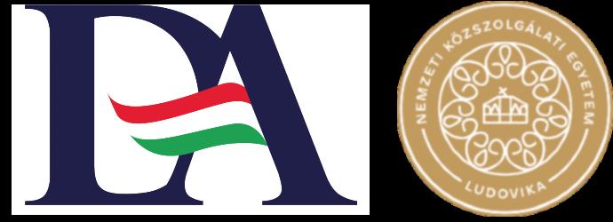 MDA jelentkezési és felvételi teszt felület